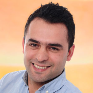 Daban Yassin Mohammed