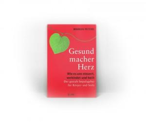 Markus-Peters-Gesundmacher-Herz