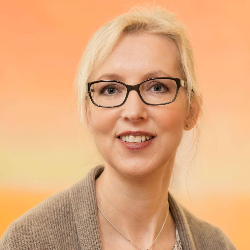 Barbara Mahrt