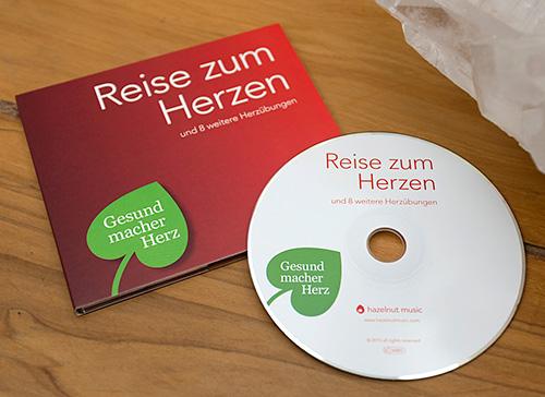 cd-reise-zum-herzen