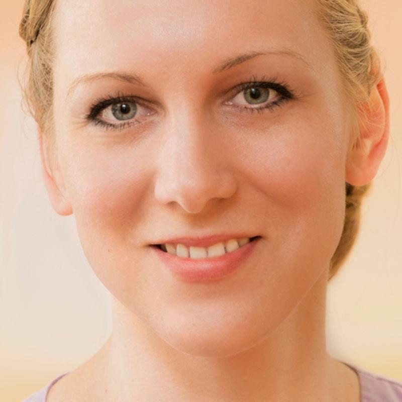 Christine Wergern