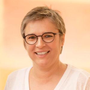 Janet Blöcker