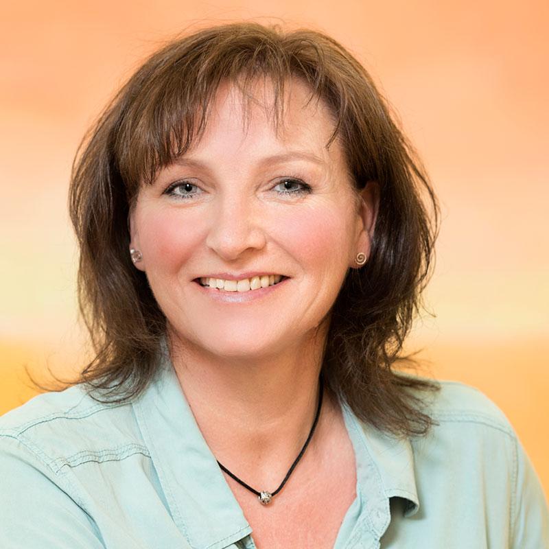 Karin Wiederhöft