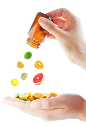 Mitochondriale Therapie