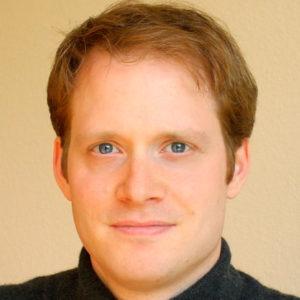 Dr. Med. Anton Leutz
