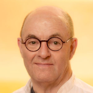 Dr. Med. Kai Ruffmann