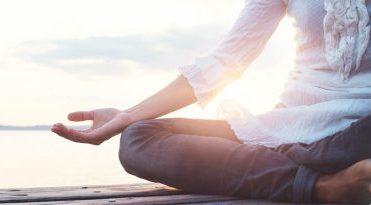 Meditation 1024×205