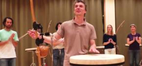 TaKeTiNa-Rhythmustherapie